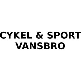 cykelosport