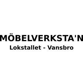 mobelverkstan-1