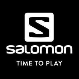 www.salomon.com/
