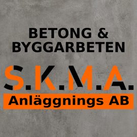 SKMA2