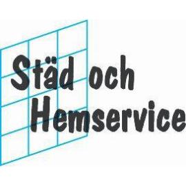 stadohemservice-1