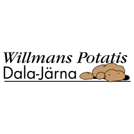 WillmansPotatis