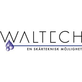 waltech
